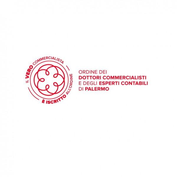 Coronavirus: ODCEC Palermo dona diecimila euro a Ospedale Cervello - rassegna stampa