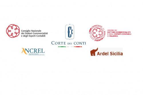 Webinar: Linee di indirizzo della Corte dei Conti per i controlli interni durante l'emergenza da covid 19