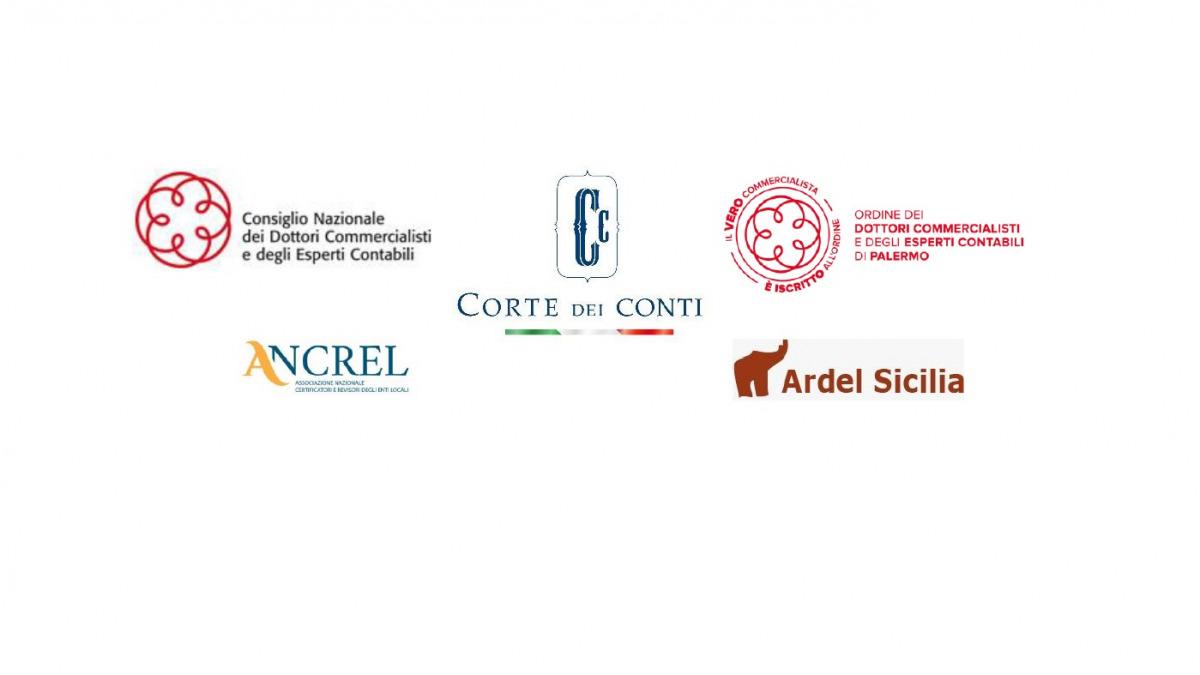 >Webinar: Linee di indirizzo della Corte dei Conti per i controlli interni durante l'emergenza da covid 19