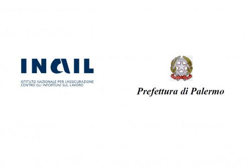 Webinar: Gli sconti Inail alle imprese che investono in sicurezza - iscrizioni chiuse
