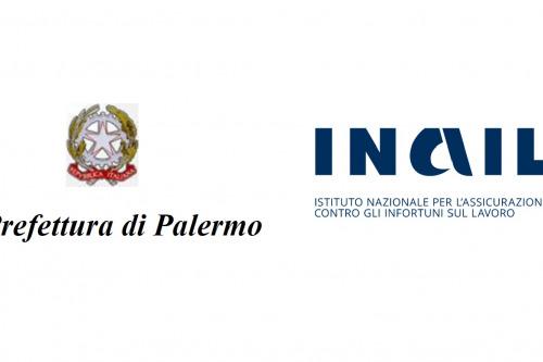 Webinar: BANDO INAIL ISI 2020 - I FINANZIAMENTI ALLE IMPRESE CHE INVESTONO IN SICUREZZA (posti esauriti)