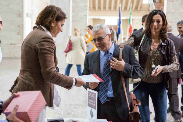 31.05.2019 GIORNATA DI STUDIO SULLE NOVITA' DEL CODICE DELLA CRISI D'IMPRESA E DELL'INSOLVENZA